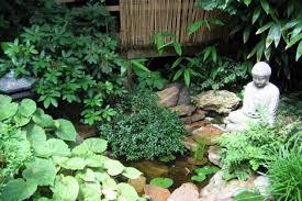 japanese garden creating japanese garden design for your backyard beabeeinc