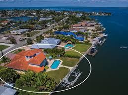 Anna Maria Florida Map by 529 Key Royale Dr Holmes Beach Fl 34217 Mls A4184576