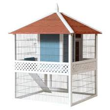 Rabbit Hutch Makers Rabbit Hutches You U0027ll Love Wayfair
