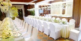 diy wedding chair covers customized chair covers diy wedding chair cover pattern buy