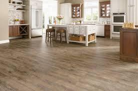 Armstrong Swiftlock Laminate Flooring Flooring Armstrong Rustics Premium Wb Oak Etched Light Brown