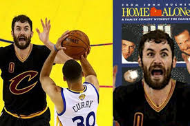 Kevin Love Meme - screaming kevin love is the world s most adaptable sports meme