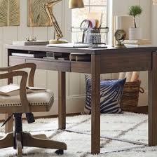 Office Furniture Home Home Office Furniture Joss
