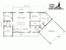 home office floor plans inspirations home office floor plan home office floor plan