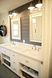 coastal bathroom vanity u2013 chuckscorner