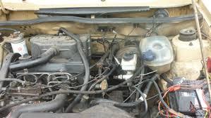 golf mk1 diesel 1979