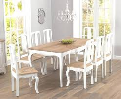 Chic Dining Room Shabby Chic Table Chic Dining Room Table Decorations For By Chic