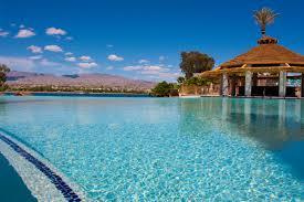 greats resorts liki tiki village interval international