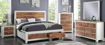 furniture simple furniture stores in phoenix az area decor color