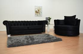 Chesterfield Sofa Bed Uk by Cambridge Chesterfield Hi 5 Home Furniture