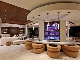 Best Basement Lighting Ideas by Bar Kitchen Breakfast Bar Lighting Best Ideas Interior Of