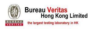 bureau veritas hong kong ltd senior marketing specialist global bureau veritas hong kong