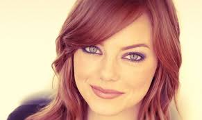 hair colors in fashion for2015 newest hair colors for 2015 hair style and color for woman