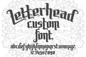 imagenes letras goticas nombres letras goticas para tatuajes de nombres tattoo ludmila with letras