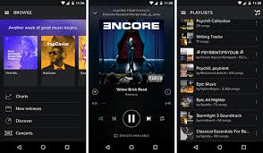 spotify for tablet apk spotify 7 0 0 1369 mod apk version tekpirates