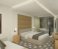 book royal continental hotel dubai hotel deals