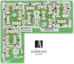 Everybody Loves Raymond House Floor Plan by Alborada Apartments Reviews In Fremont 1001 Beethoven Common
