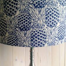 best 25 navy blue lamp shade ideas on pinterest navy lamp shade
