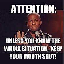 Meme Kevin Hart - 50 best kevin hart memes 5 funny kevin hart memes