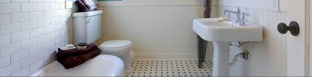 bathroom renovation services bathroom refurbishment croydon surrey