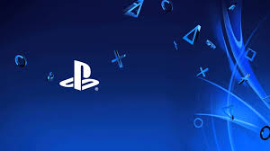 ps4 console black friday deals here are some black friday deals for playstation 4 consoles and games