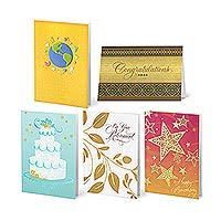 all occasion cards all occasion greeting cards unicef market