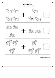activity worksheets for kids free worksheets library download