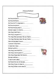 printables self esteem worksheets for girls ronleyba worksheets