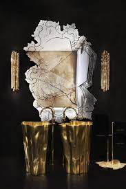 Top Interior Design Blogs Top 5 Freestanding Pieces For Your Luxury Bathroom U2013 Interior