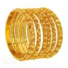 gold ornaments sone ke gahne manufacturers suppliers