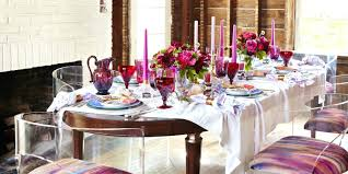 buffet table decorating ideas pictures uncategorized table decorating ideas for in