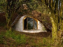 underground tiny house underground home design home designs ideas online tydrakedesign us