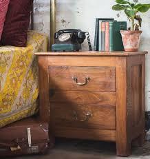 British Home Decor Colonial Furniture Home U0026 Interior Design