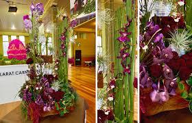 melbourne int flower u0026 garden show winners the koch blog