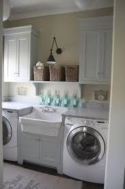 utility room sinks for sale 50 best laundry room inspiration images on pinterest bathroom