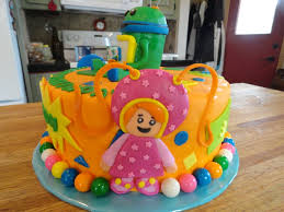 team umizoomi cakecentral