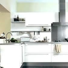 cuisine ikea blanc brillant meuble de cuisine ikea blanc cuisine blanche ikea meubles de cuisine
