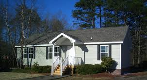 modular home floor plans nc modular home floor plans charlotte nc home design plan