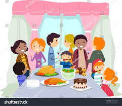 illustration housewarming party stock vector 78319300 shutterstock