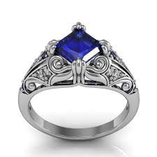 62 best art deco rings images on pinterest art deco ring