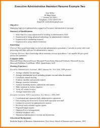 how to write professional summary in resume executive summary example resume resume examples and free resume executive summary example resume public relations executive resume example good summary examples staff nurse resume two
