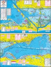 f130 rockport wade fishing fly fishing kayak fishing map hook