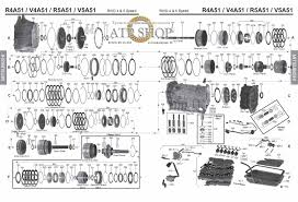 28 6f50 transmission manual pdf 107150 world wide parts