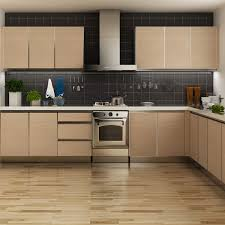 Melamine Kitchen Cabinets Melamine Kitchen Cabinets On Sich - Kitchen cabinets melamine