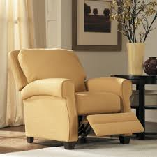 recliners that do not look like recliners recliners that don t look like recliners best 25 recliners ideas