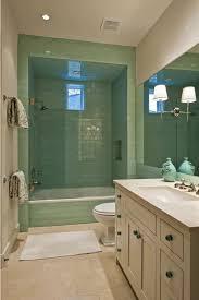 bathroom designs photos new bathroom design ideas 2016
