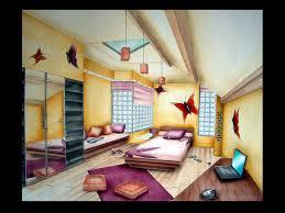 comment dessiner une chambre en perspective dessin chambre perspective amazing home ideas freetattoosdesign us
