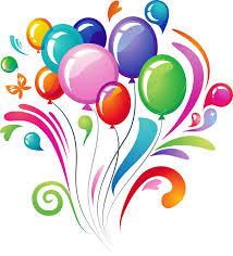 balloons png images transparent free download pngmart com