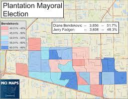 Tcc Map Municipal U2013 Mci Maps