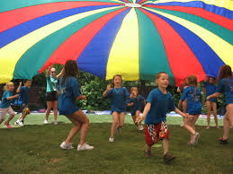 Babysitting Jobs In Memphis Tn Welcome To Tennessee Childcare Online Training System